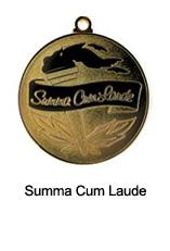 Cum laude - Wikipedia, la enciclopedia libre